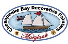 the chesapeake bay decorative painters cbdp is a chapter of the society of decorative painters we have many very talented people in our chapter - Society Of Decorative Painters